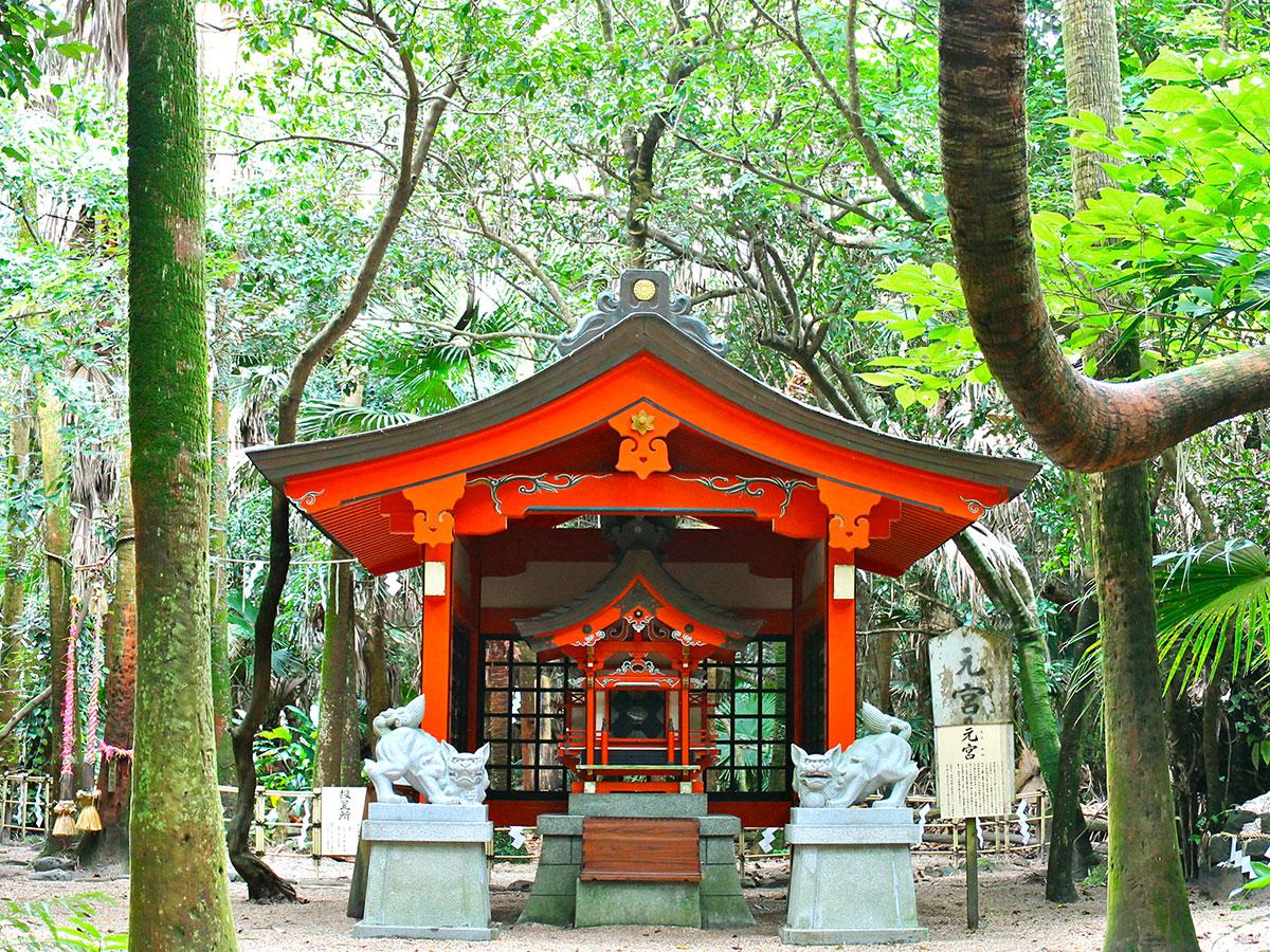 Sanctuaire Aoshima-jinja_4