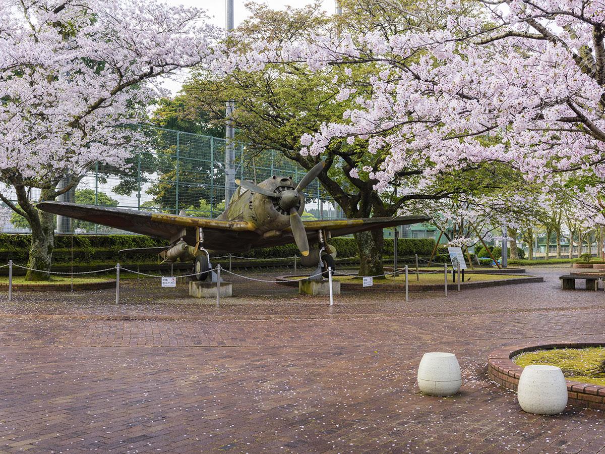 Chiran Peace Museum_4