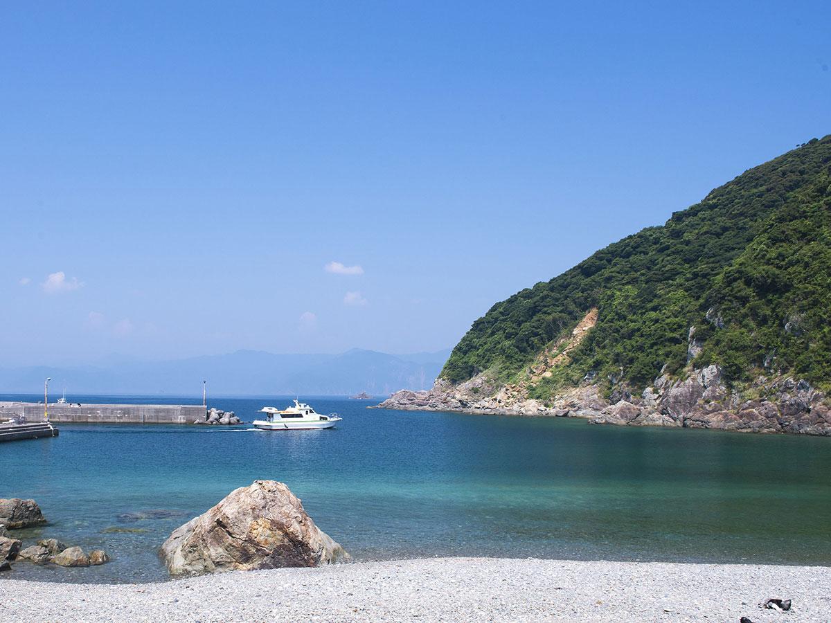 Fukashima Island_3