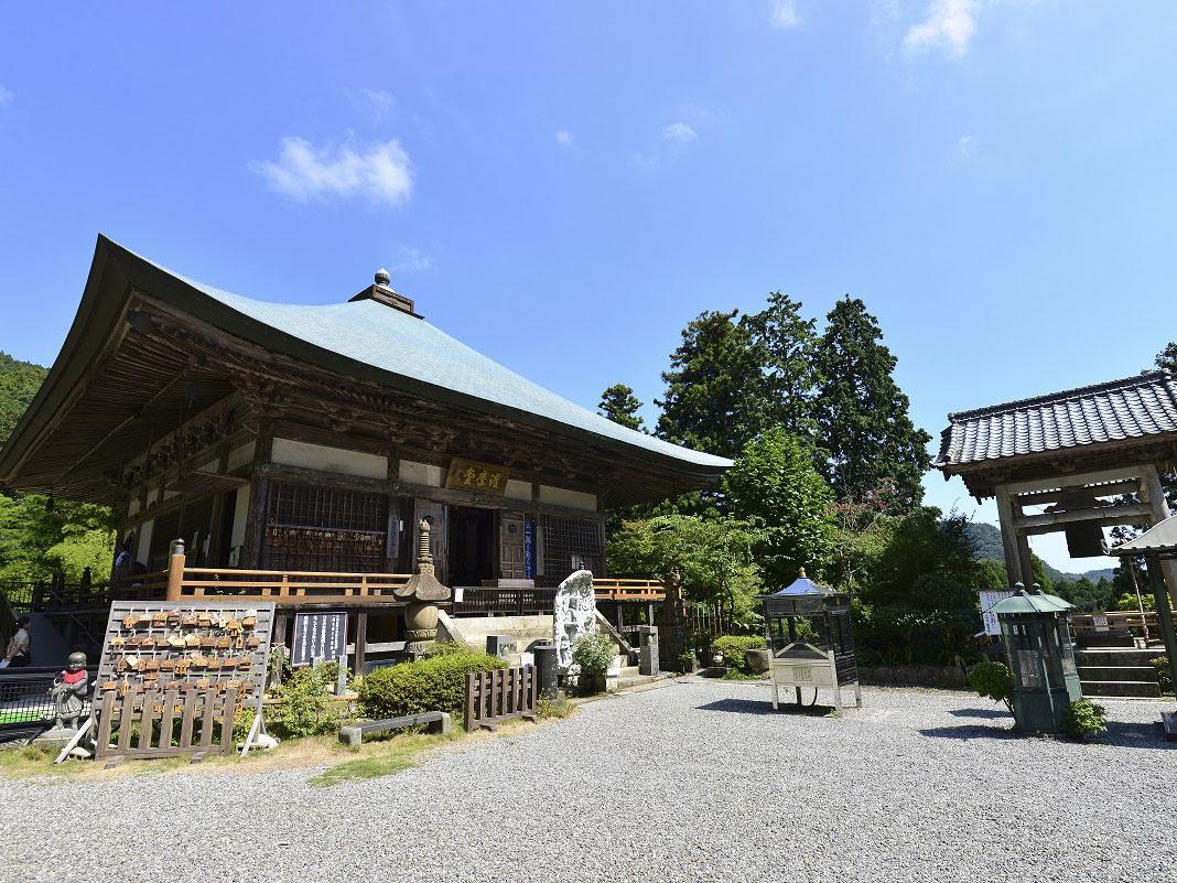 Futago-ji Temple_2