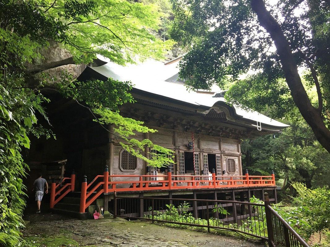 Futago-ji Temple_3