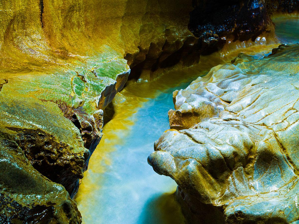 Hiraodai (Senbutsu Cave)_3