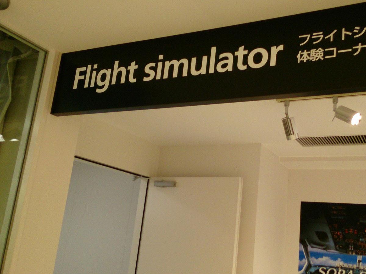 Kagoshima Airport_3
