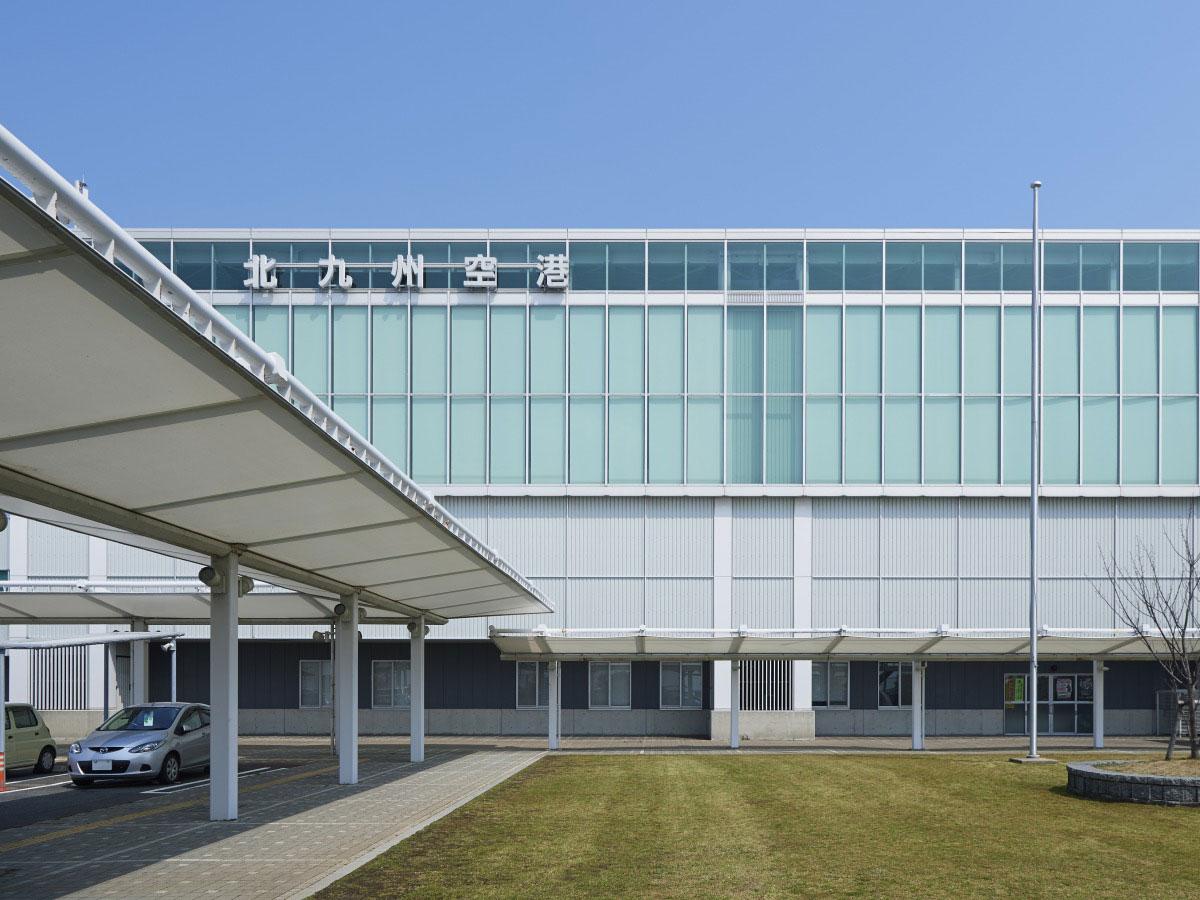 北九州機場_3
