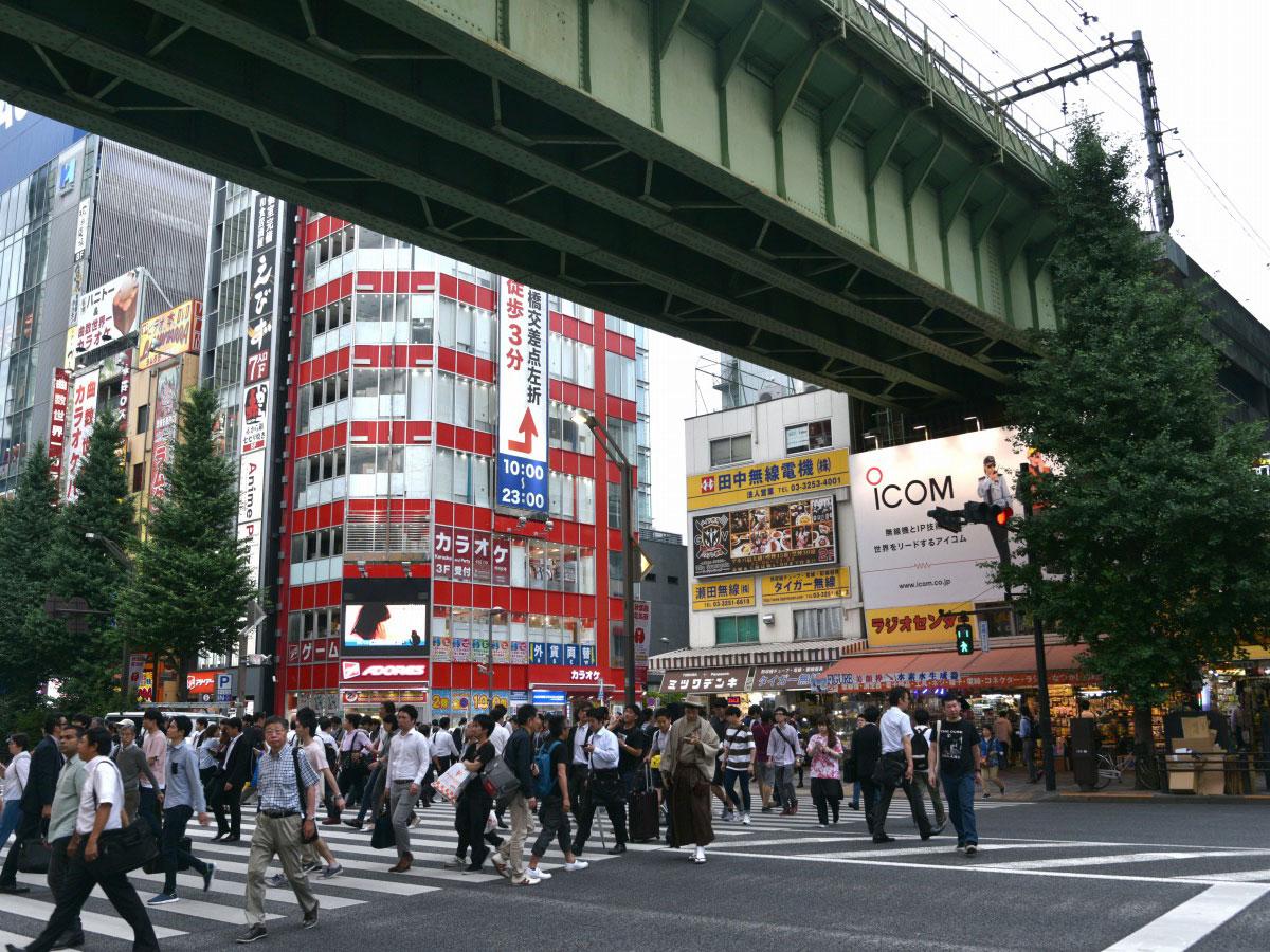 Akihabara_3