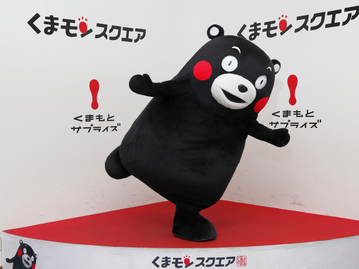 Kumamon Square_3