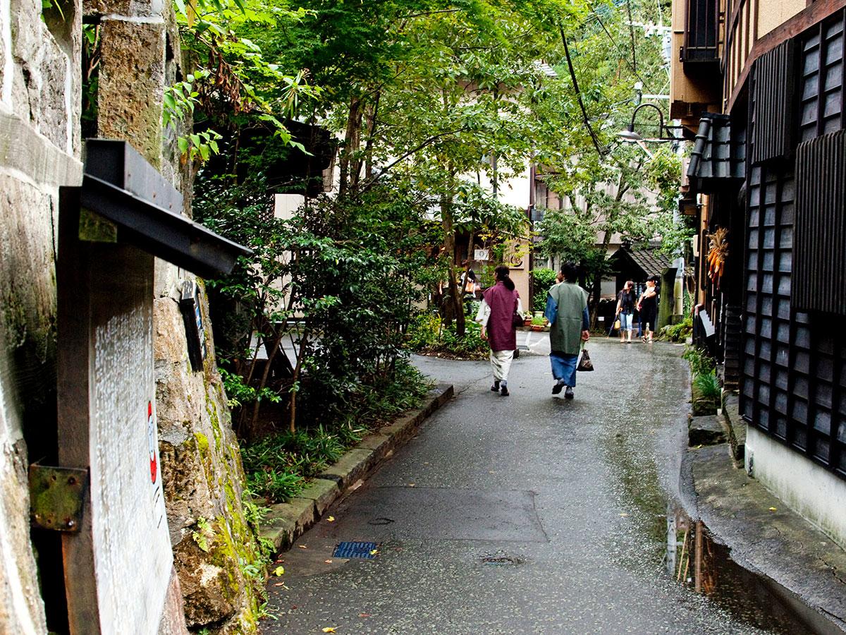 구로카와 온천_3