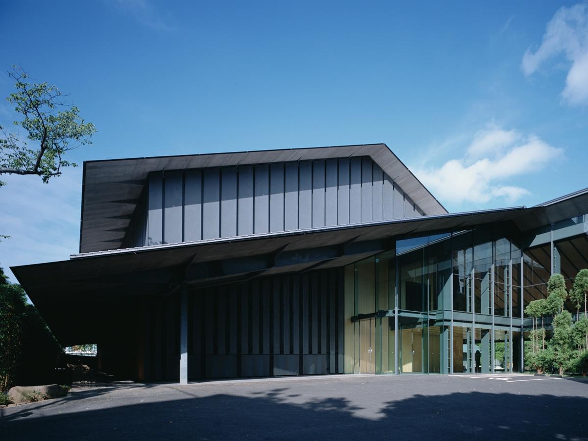 Musée Nezu_2