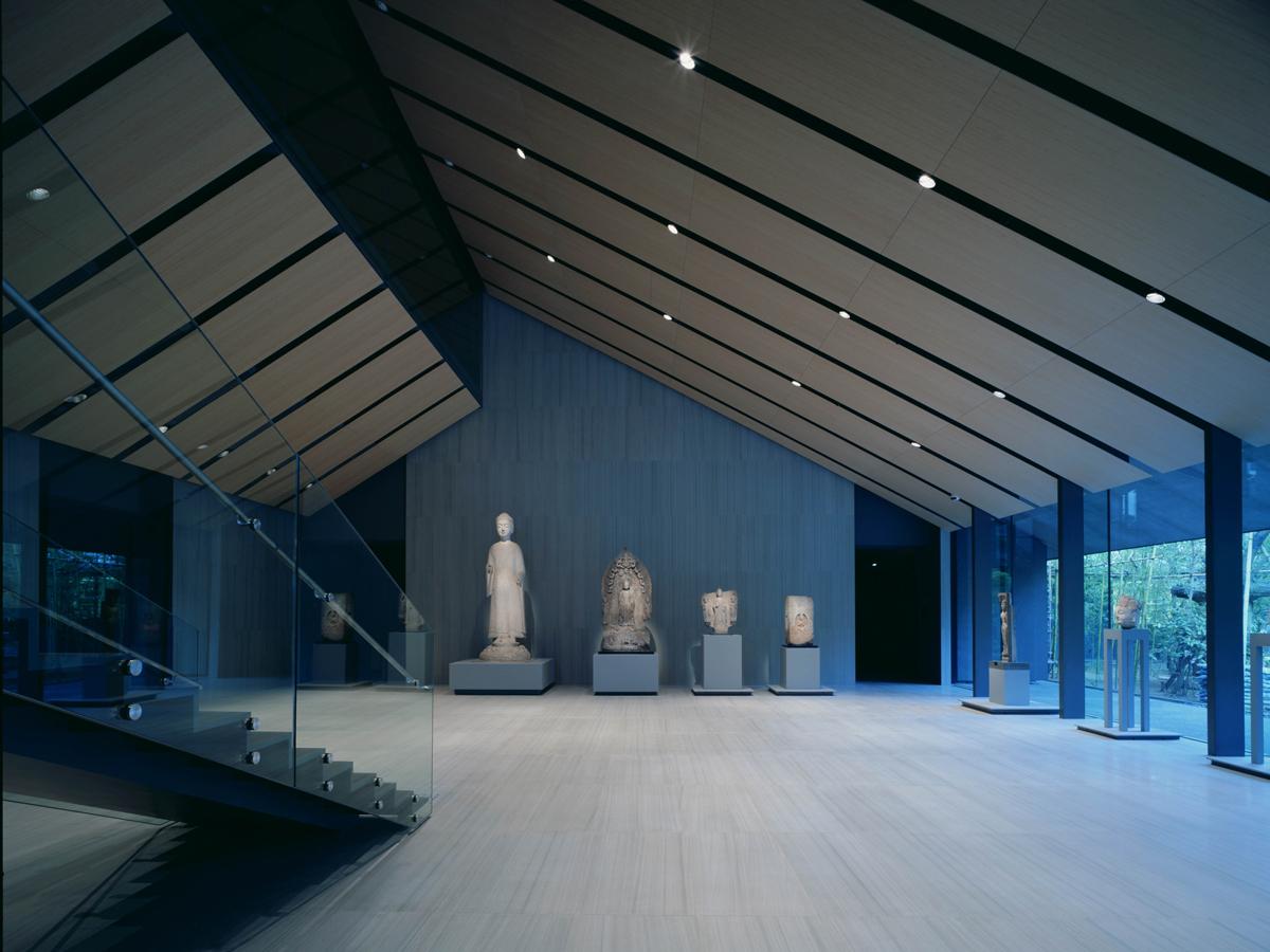 Musée Nezu_3