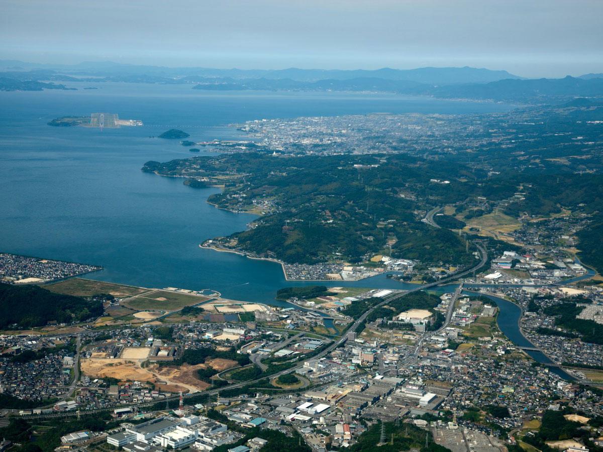 Flughafen Nagasaki_2