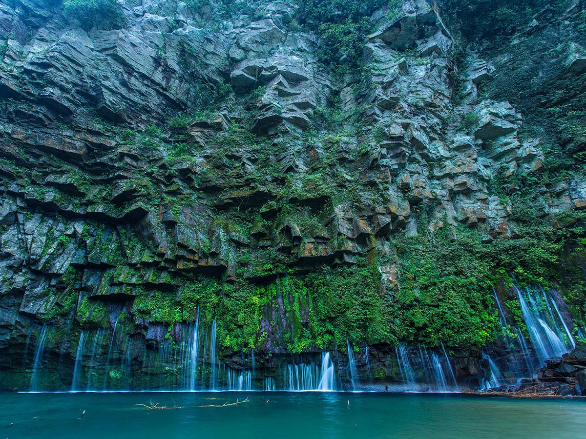 Ogawa Falls_3