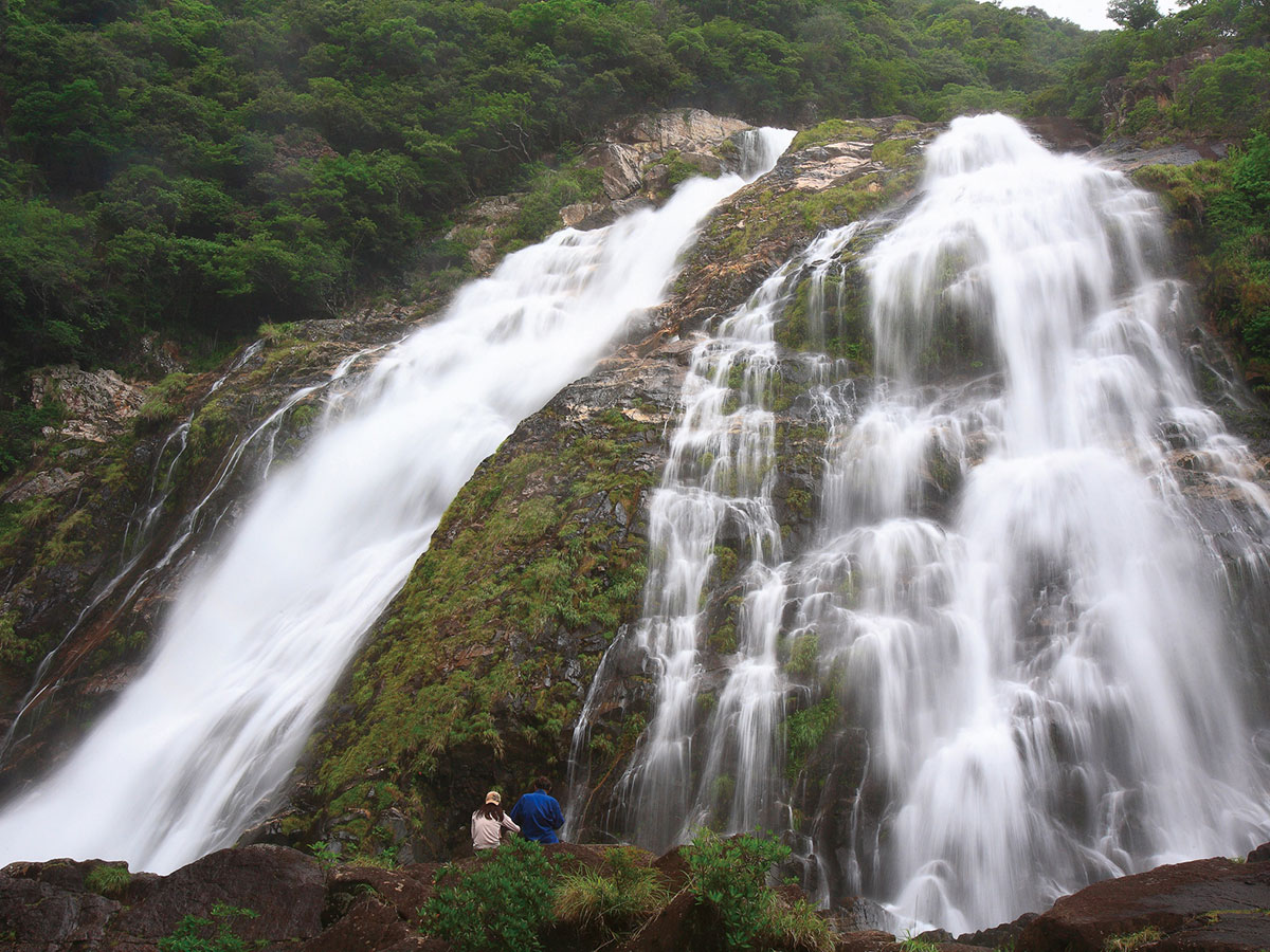 Ohko-no-taki Waterfall_1