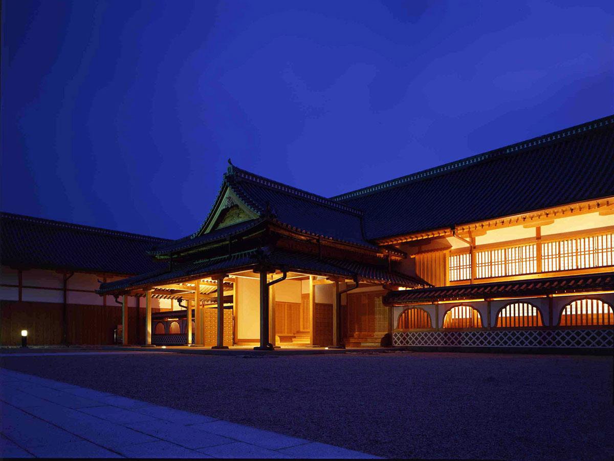 Museo storico del castello di Saga_3