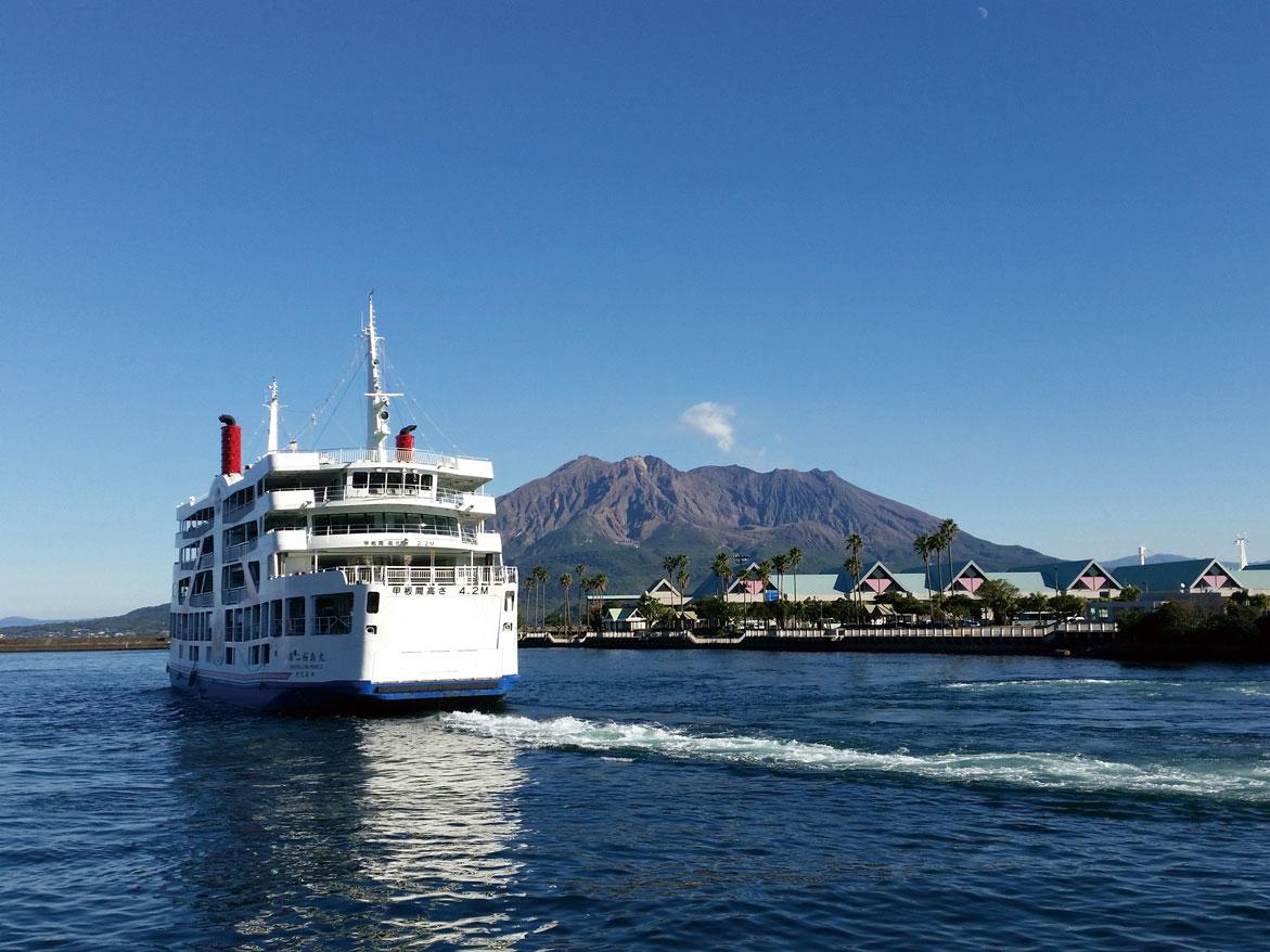 Sakura-jima_2
