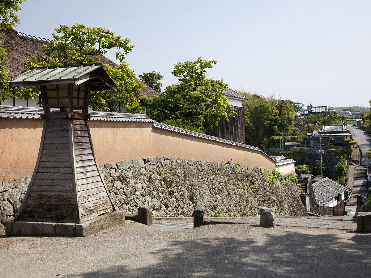 Kitsuki_4