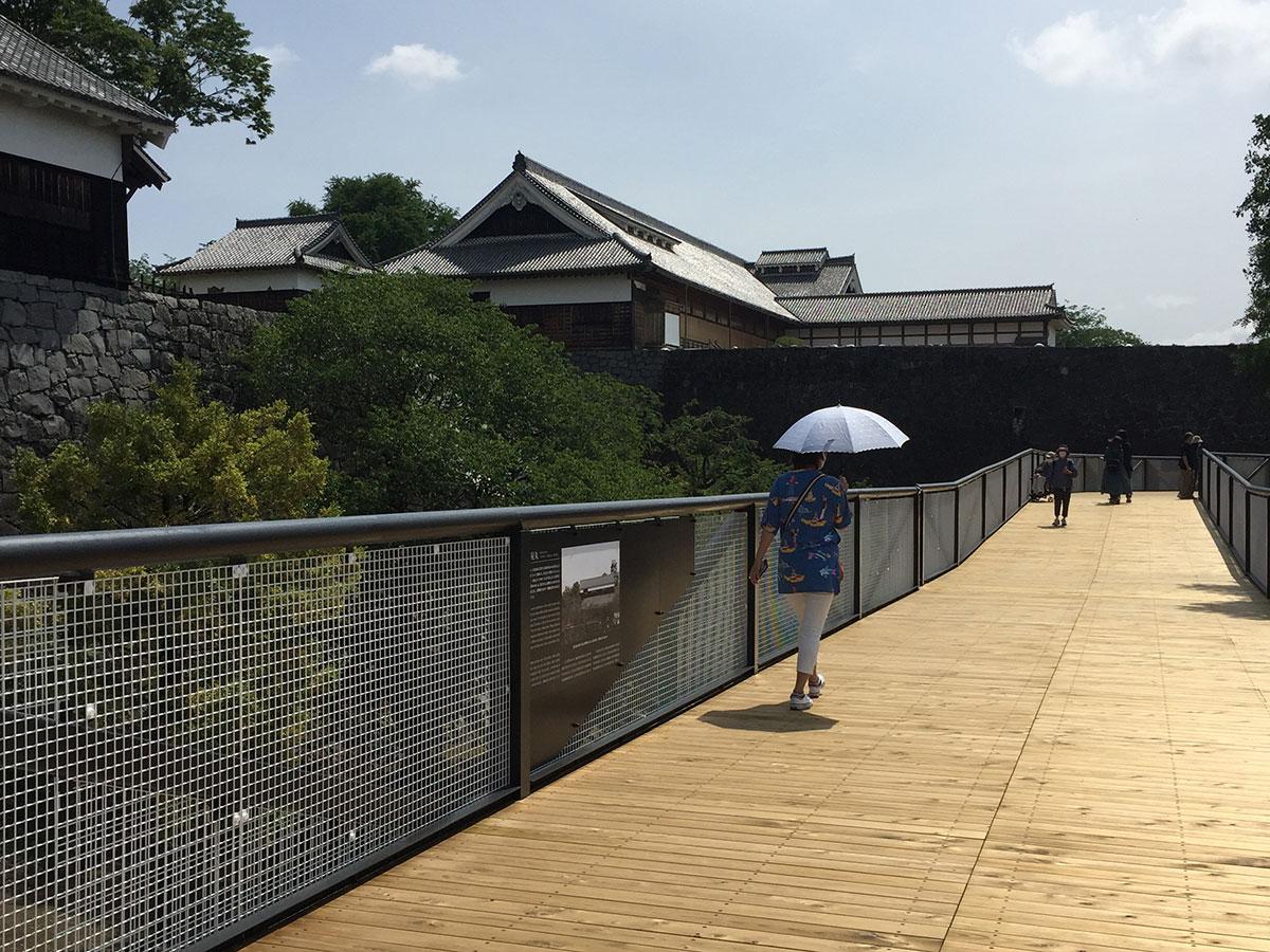 Château de Kumamoto_2