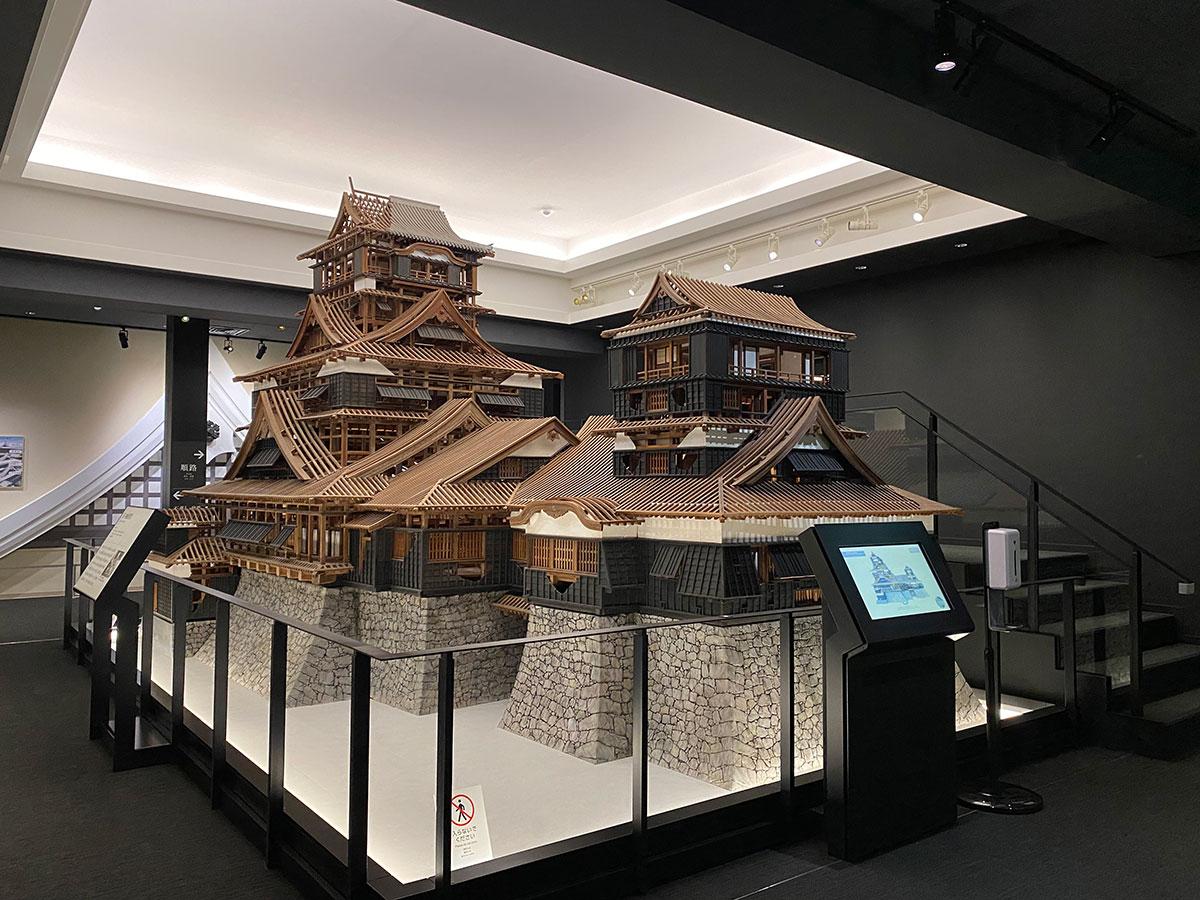 Kumamoto Castle_3