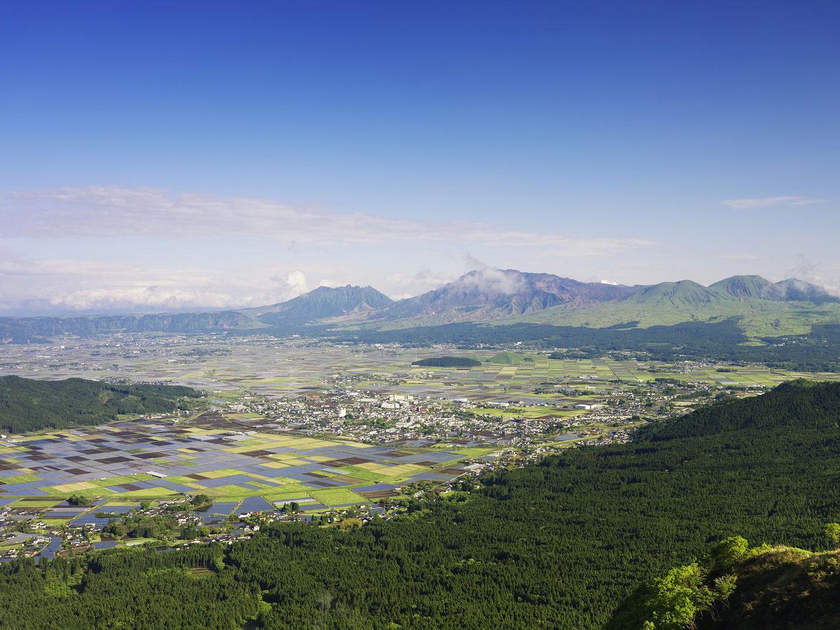 Uchinomaki Onsen_4