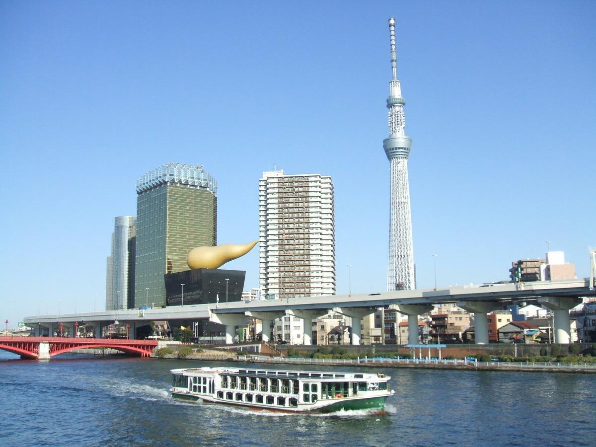 เรือเมล์<br>(สายท่องเที่ยวโตเกียว)_3