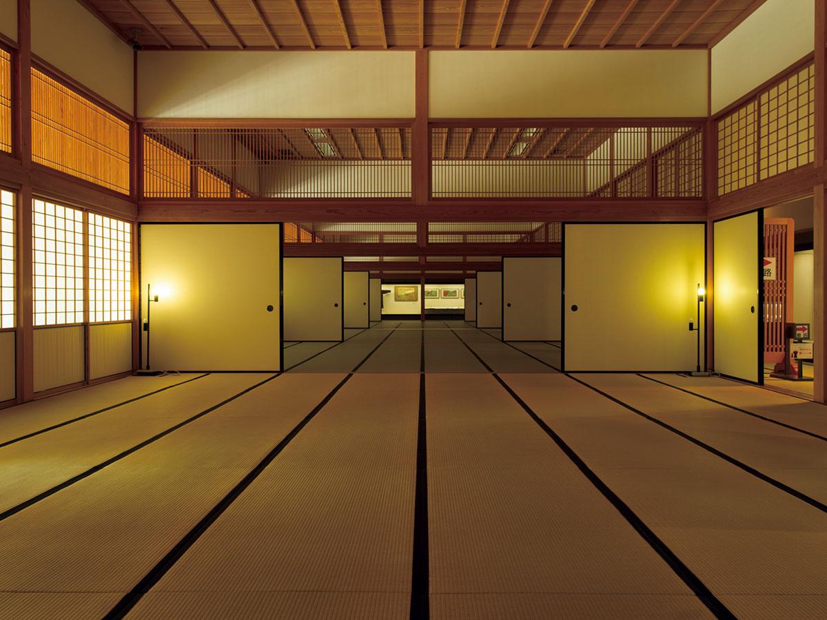 Saga Castle History Museum Kyushu X Tokyo Japan