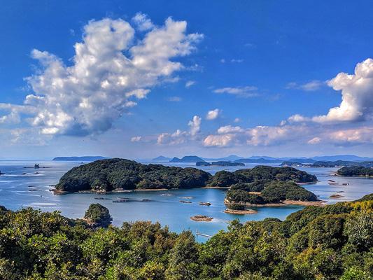 Kujukushima Pearl Sea Resort_4