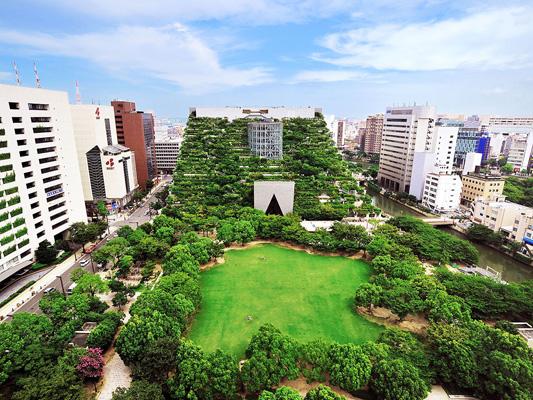 Acros Fukuoka_2