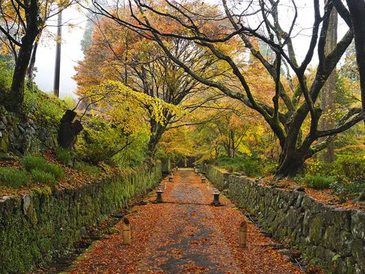 Futago-ji Temple_4