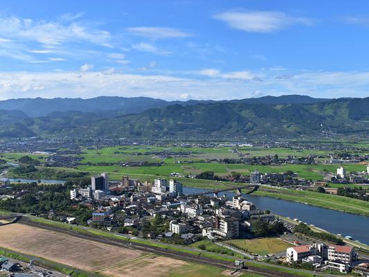 Harazuru Hot Spring_2