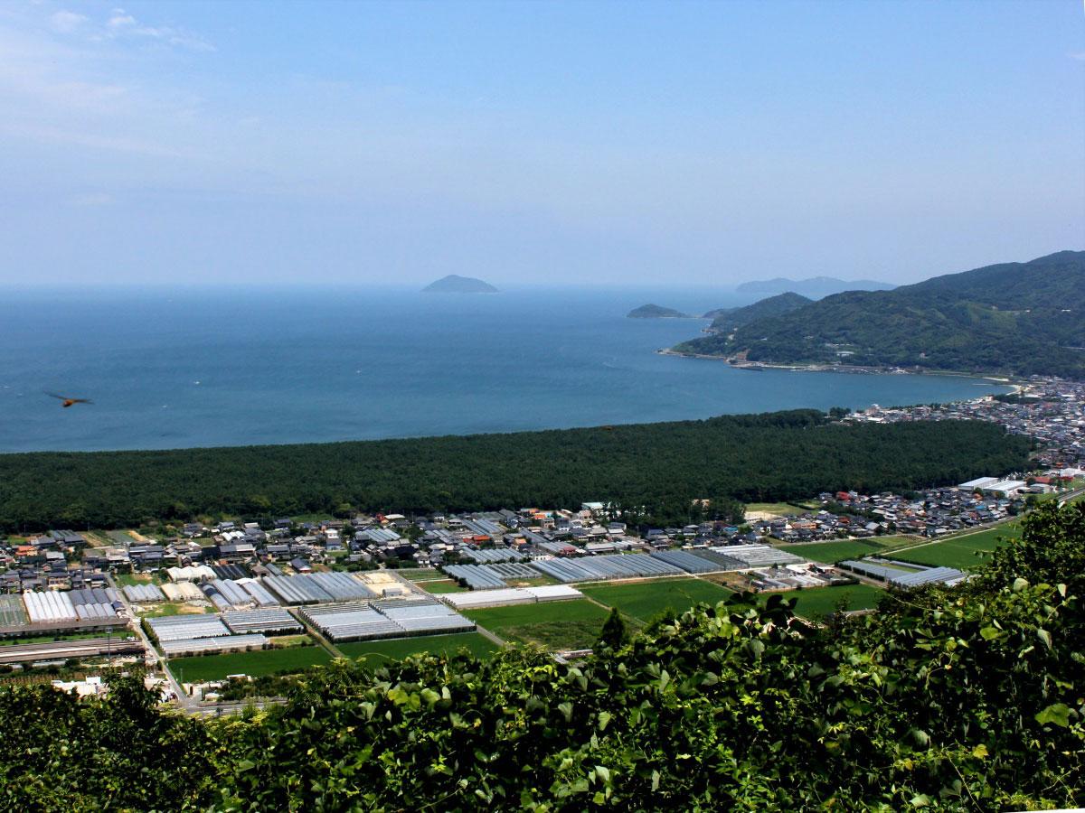 Karatsu City_3