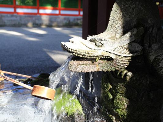 Kirishima-jingu Shrine_4