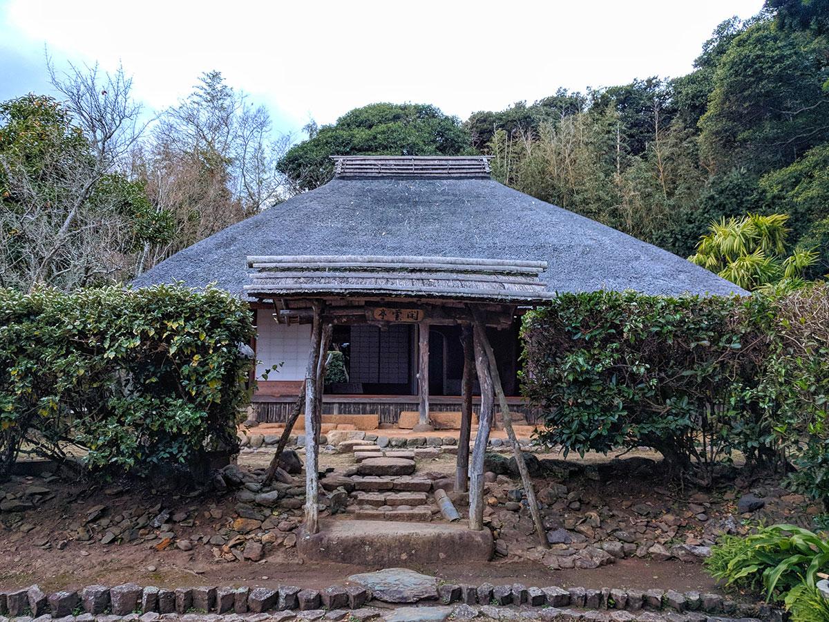 Museo Storico di Matsura_3