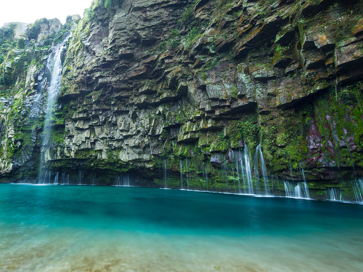 Ogawa Falls_2