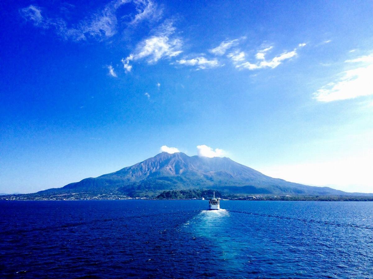 Sakura-jima_1