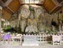 Usuki Stone Buddhas_2