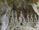 Usuki Stone Buddhas_3