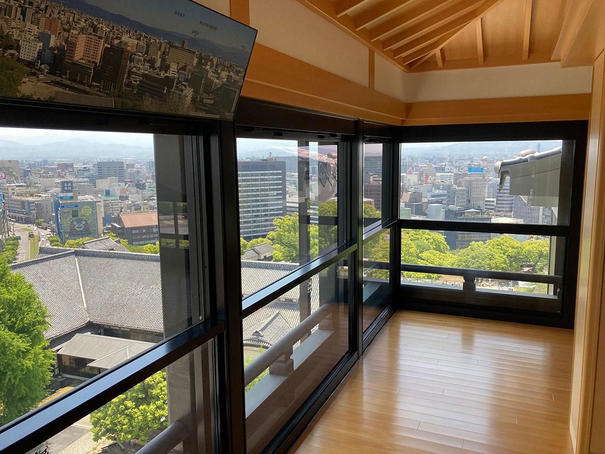 Château de Kumamoto_4