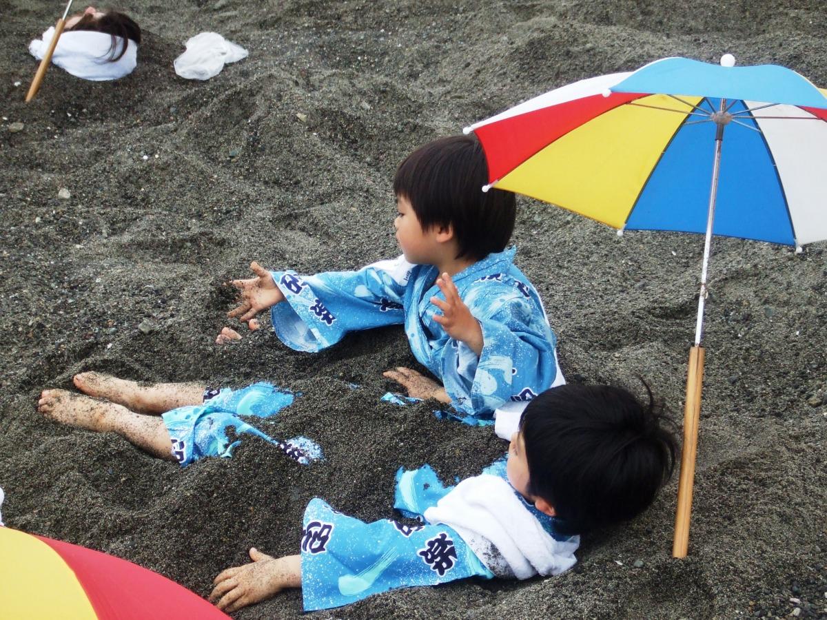 Sunamushi Onsen_3