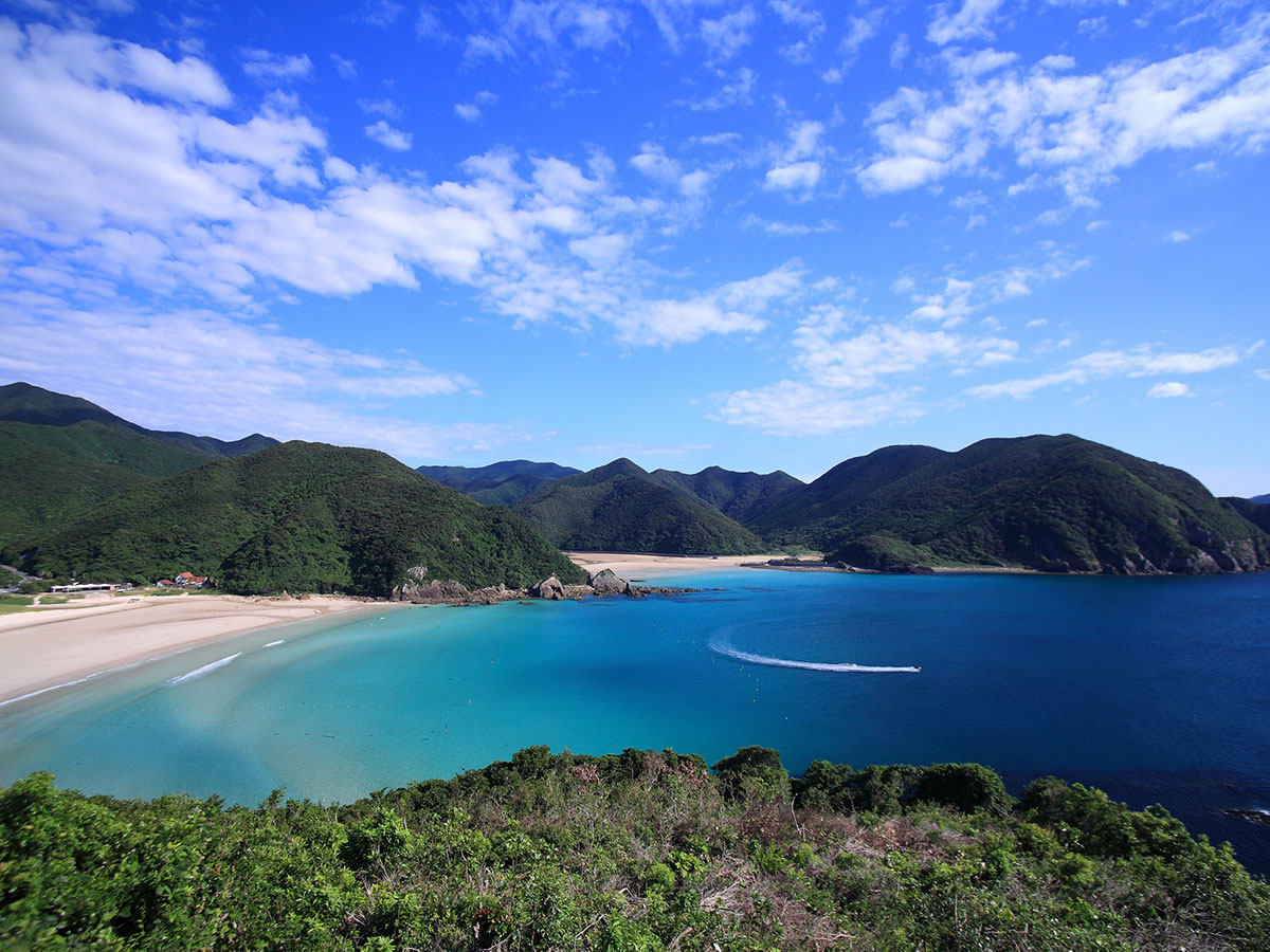 Takahama Beach_1