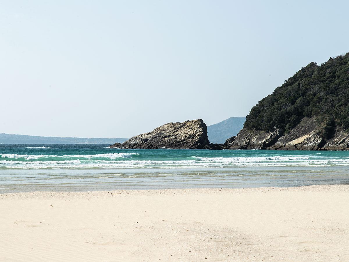 Takahama Beach_3