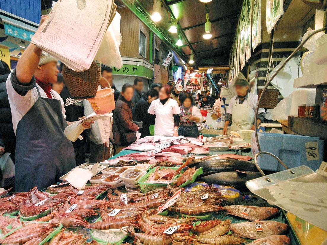 Mercato di Tanga_1