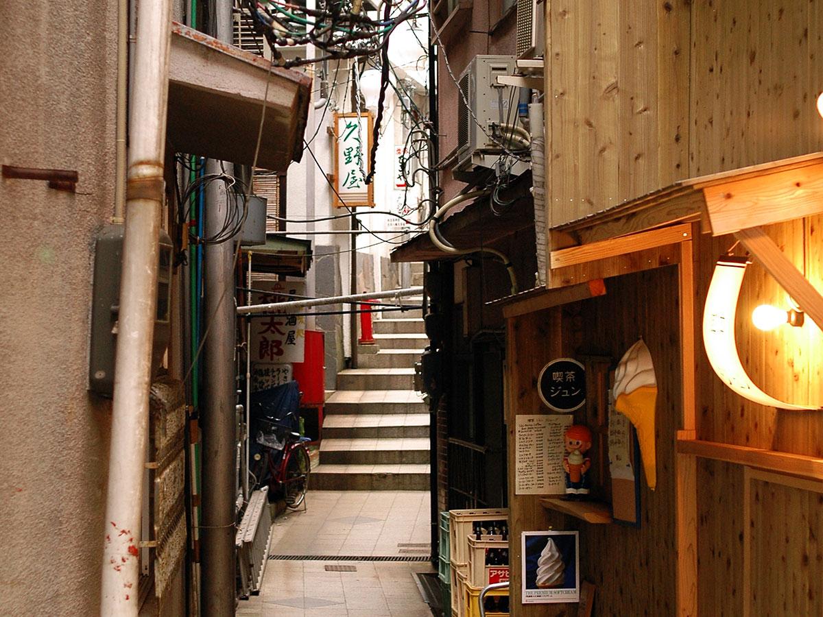 Tsuetate Onsen_4