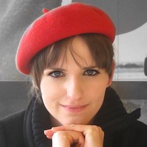 Tessa Karina